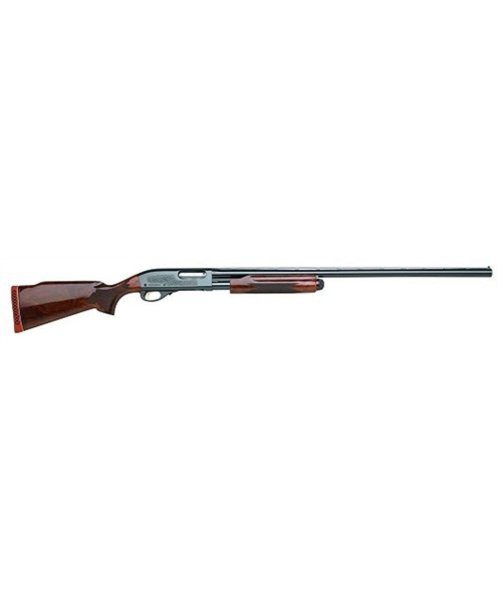 Remington 870 Wingmaster Classic Trap  12 Gauge (2 75