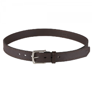5.11 Tactical Arc Belt in Brown - Small