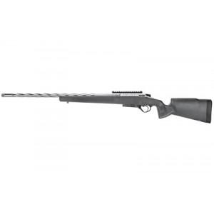 "Seekins Precision Havak Pro Hunter 2 6.5mm Creedmoor 24"" Bolt Action Rifle (Stainless Match Grade Fluted And Threaded Barrel) - 0011710055-F"