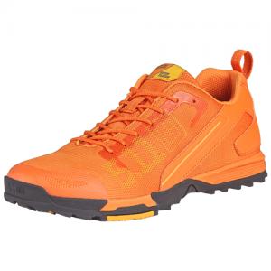 Recon Trainer Color: Scope Orange Shoe Size (US): 15 Width: Regular