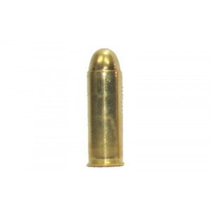 Armscor .45 Long Colt Lead, 255 Grain (50 Rounds) - FAC45LC-1N