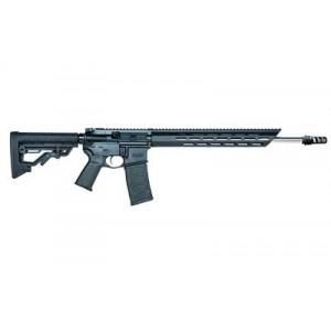 Rifles - Guns   iAmmo
