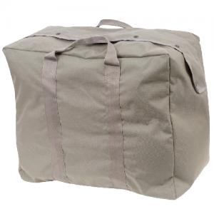 5ive Star Gear GI Spec Flight Kit Bag in Foliage 1000D Nylon - 6341000