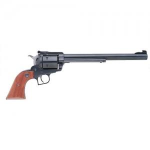 """Ruger Super BlackHawk .44 Remington Magnum 6-Shot 10.5"""" Revolver in Blued Steel - 807"""