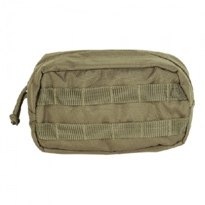 Voodoo Utility Pouch Utility Pouch in Coyote - 20-7211007000