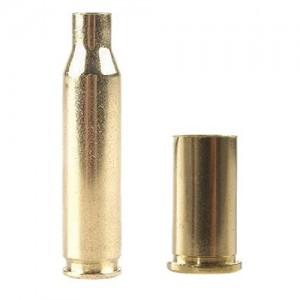 Winchester 325 Unprimed Lightweight Short Magnum Brass 50 Count Bag WSC325WSMU