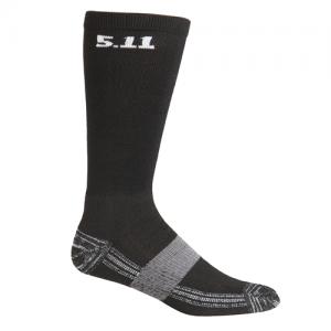 511 Summer Sock 9