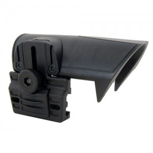 Command Arms Adjustable Cheek Piece ACP