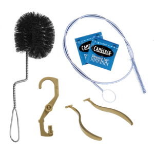 MIL SPEC Antidote Cleaning Kit