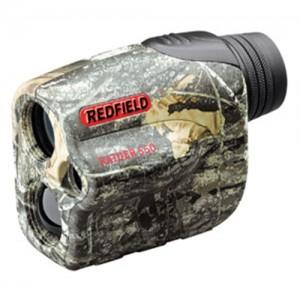 Redfield Raider 550 6x Monocular Rangefinder in Mossy Oak Break-Up - 67445