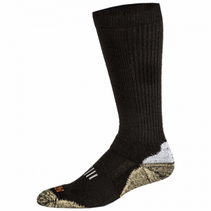 Merino OTC Boot Sock Size: Small