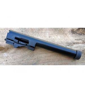 Barrel Beretta 92 1/2-28 9mm