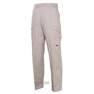 Tru Spec 24-7 Men's Tactical Pants in Khaki - 36x32