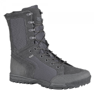 Recon Boot Color: Storm Shoe Size (US): 8.5 Width: Regular