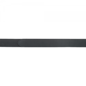 "Safariland Buckleless Reversible Garrison Belt in Hi-Gloss - Medium (34"" - 36"")"