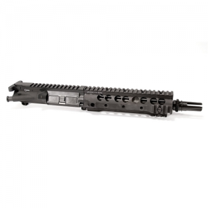 Assembly, Complete, Upper, AR, 9 , 300BLK