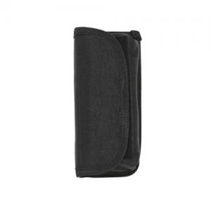Voodoo Shotgun Ammo Pouch Ammo Pouch in Black - 20-9731001000