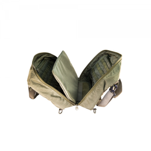 HSG RGB Bag Color: Olive Drab