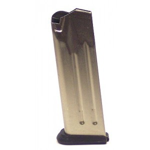 Handgun Magazines - Magazines - Parts: Steel and 15 | iAmmo