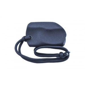 Techna Clip Belt Clip, Fits Kel-tec P3at, Right Hand, Black Finish P3br - P3BR