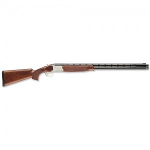 "Browning Citori 625 Sporting .410 Gauge (3"") Over/Under Shotgun with 30"" Barrel - 13355912"