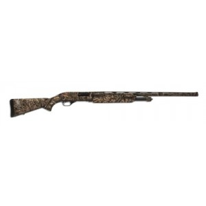 "Winchester SXP Waterfowl .20 Gauge (3"") 4-Round Pump Action Shotgun with 26"" Barrel - 512290691"