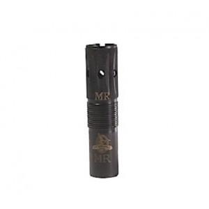 Hevi-Shot 12 Gauge Extreme Range Waterfowl Chock Tube Black Finish 560129