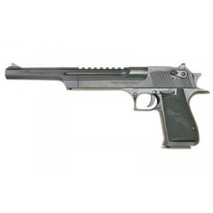 "Magnum Research MK19 .50 AE 7+1 10"" Pistol in Black - DE5010"