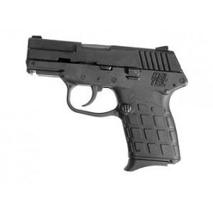 "Kel-Tec PF-99mm 7+1 3.1"" Pistol in Parkerized - PF9PKGRY"