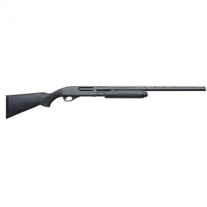 "Remington 870 Express Super Magnum .12 Gauge (3.5"") 3-Round Pump Action Shotgun with 28"" Barrel - 25103"
