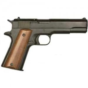 """Hi-Point 1911 .22 Long Rifle 10+1 5"""" 1911 in Matte Black (Black) - 191122TAC"""