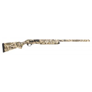 "Remington V3 Field Sport .12 Gauge (3"") 3-Round Semi-Automatic Shotgun with 28"" Barrel - 83406"