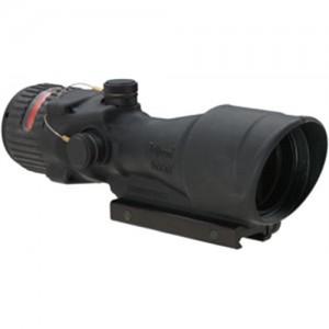 Trijicon ACOG 6x48mm Sight in Matte Black - TA64850