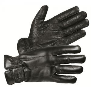 Winter Patrol Glove Size: XX-Large
