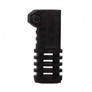 Hi Point Compensator For 995 Carbine 9704