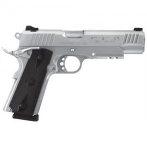 Handguns - Guns: Taurus and  45 ACP | iAmmo