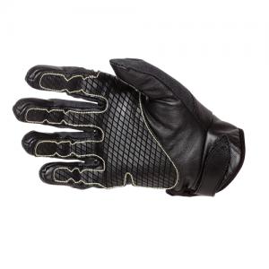 Patriot Kevlar Glove Color: Black Size: XL/2XL