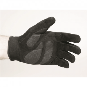 Liquicell Bike Glove-Full Finger Size: Large