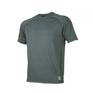 Tru Spec TRU Dri-Release Jersey Men's T-Shirt in Olive Drab - 2X-Large