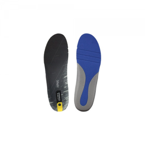 Ortholite Action Fit Insole Size: 10