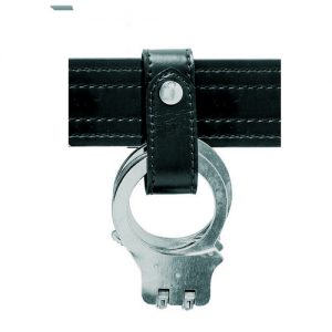 Safariland Handcuff Strap in Hi-Gloss - 690-9