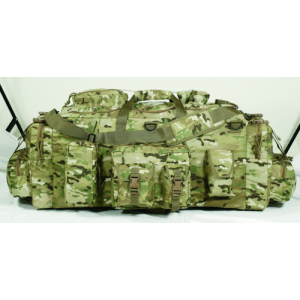 Voodoo Mojo Load-Out Bag Load-out Bag in Multicam - 15-968582000