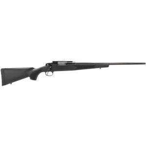 "Marlin Firearms XS7Y Youth .308 Winchester 4-Round 22"" Bolt Action Rifle in Blued - 70389"
