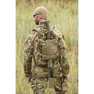 5.11 Tactical RUSH Tier Rifle Sleeve/Scabbard 56086