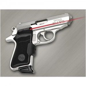 Crimson Trace Walther PPKS/PP Lasergrip LG480