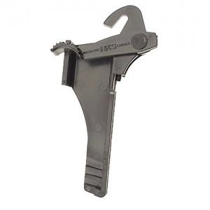 HKS Rimfire Speedloader w/Thumb Activated Cam Lever System 451