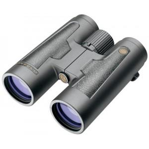 Leupold Acadia 10x Magnification 42mm Objective Lightweight Binoculars 111748