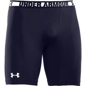 Under Armour HeatGear Sonic Men's Underwear in Navy - Medium