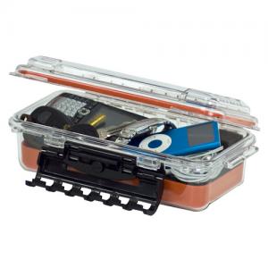 Guide Series PC Field Box 3500  size - Small - Orange