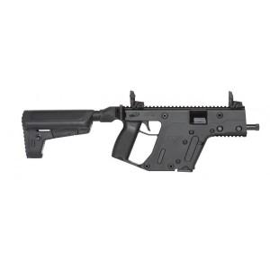 "Kriss Vector Gen II .45 ACP 13-Round 5.5"" Semi-Automatic Rifle in Black - KV45-SBL00"